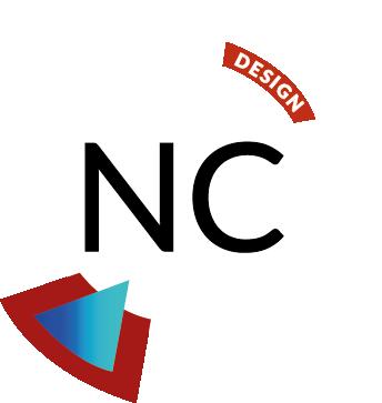 logo pro Nathalie Chanfray web designer